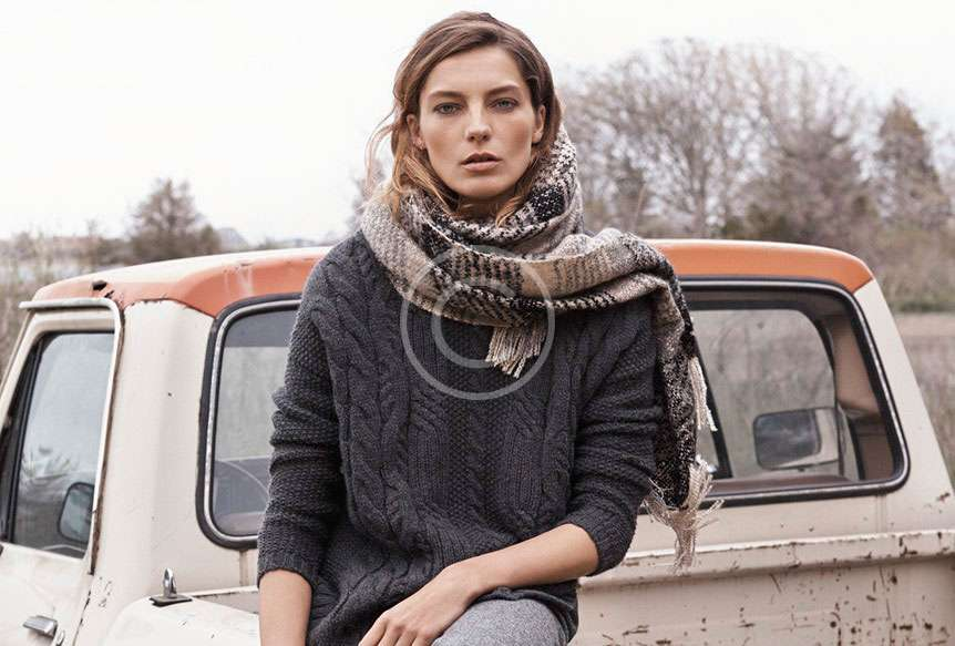 10 Street-Style Inspired Shopping Updates for Fall